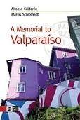 Libro A Memorial To Valparaíso