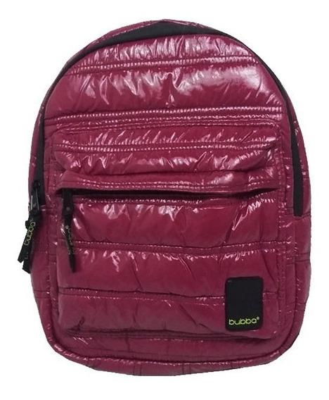 Mochila Bubba Mini 8 Pulgadas Bag Varios Colores Original