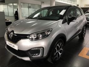 Renault Captur Intens At 2000cc Fe