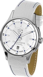 Reloj Jacques Lemans U-35c