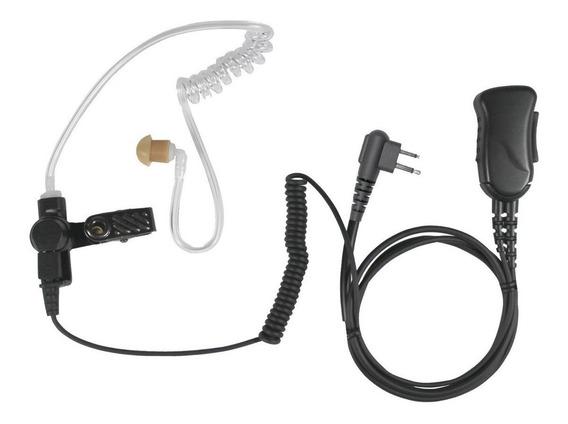 ATV-6XL 7.5 Inch VHF Antenna for Vertex Standard VX160 VX180 VX231 VX600 VX920