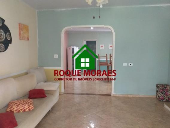Chácara 3500m² Casa 3 Dorm/pomar Ref0247