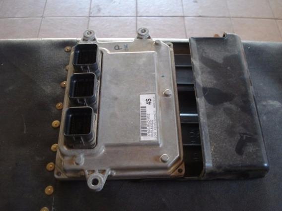 Modulo De Ignição New Civic 2007 Gasolina