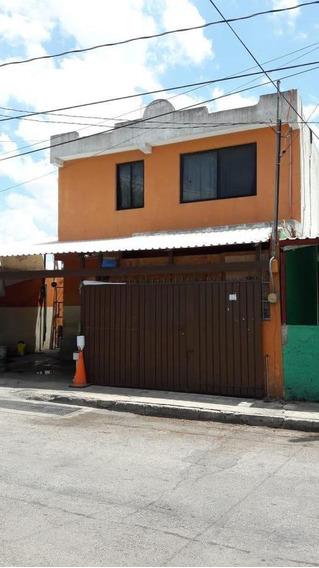 Casa En Venta Sobre Avenida, En Cordemex Merida