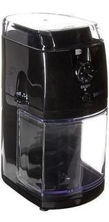 Triturador Molino Automatica De Café Electrico Scg-903b