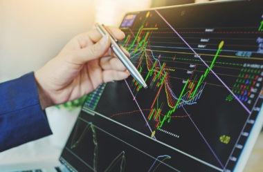 Curso De Marketing Digital E Mercado Financeiro
