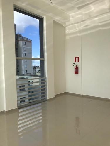 Loja - Castelo - Ref: 49779 - L-49779