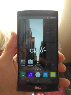 Celular Lg G4 Super-economico