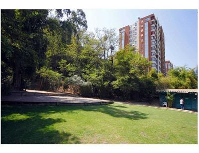 Rinconada Del Salto, Ciudad Empresarial,