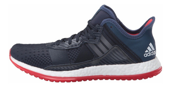 Zapatillas adidas Pure Boost Zg Trainer Ultimo Par Us 11 Ld