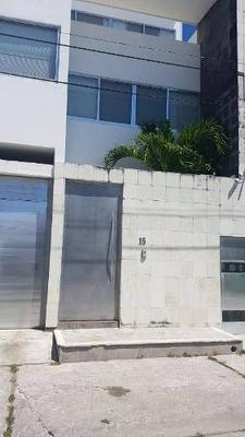 Se Vende Casa En Privada Almendra