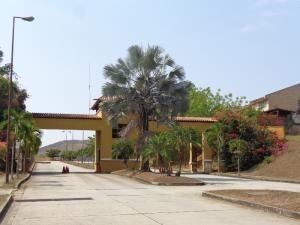 Terreno Venta Lomas Del Country Codflex 20-5519 Ursula P