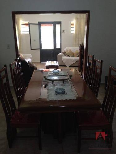 Chácara Com 4 Dormitórios À Venda, 1000 M² Por R$ 429.000,00 - Sete Barras - Bragança Paulista/sp - Ch0164