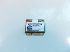 ATHEROS AR5005G WIRELESS CARD TREIBER WINDOWS 10