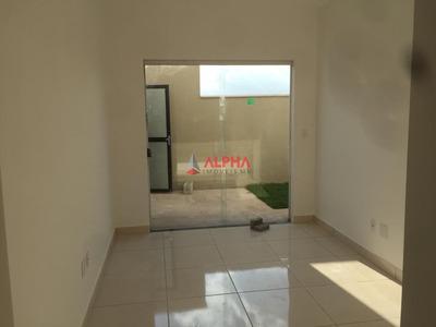 Apartamento De 03 Quartos Com Área Privativa No Bairro Masterville Em Sarzedo. - 7410