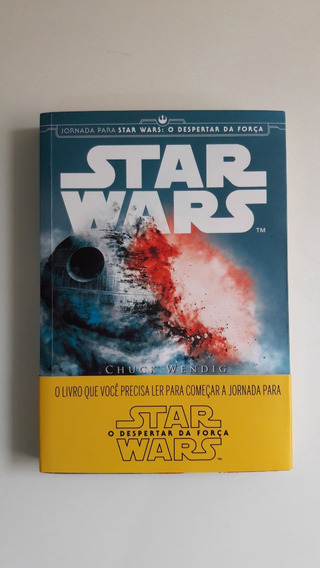 Star Wars: Marcas Da Guerra (trilogia Aftermath Vol. 1)