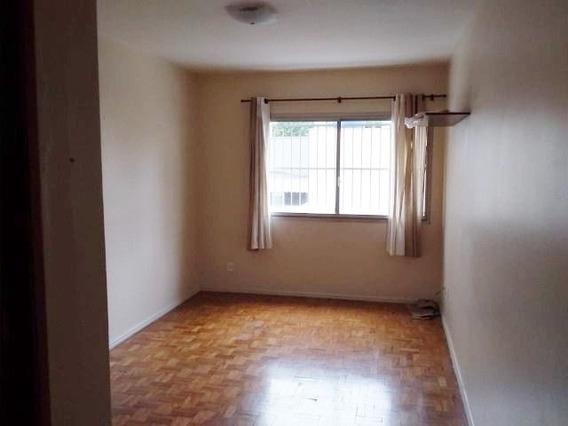 03571 - Apartamento 3 Dorms, Vila Adyana - São José Dos Campos/sp - 3571