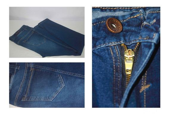 Jeans Owen Hombre