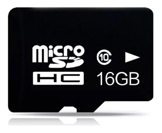 Cartão De Memória Alta Velocidade Telefone Móvel Tf Cartão D