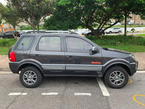Ford Escort 1.6 Freestyle
