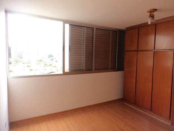 Apartamento Em Vila Pompeia, São Paulo/sp De 72m² 2 Quartos À Venda Por R$ 551.000,00 - Ap163898