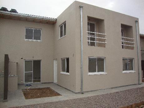 Duplex En Venta En Berazategui Este