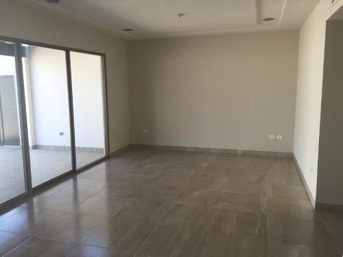 Casa En Quintas San Isidro, Torreón
