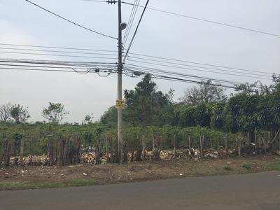 A La Venta Propiedad 2 Hectareas San Joaquin De Flores