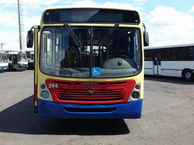 Ônibus Of-1418 Ano 2008