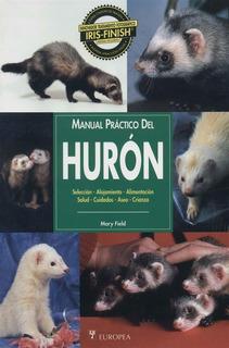 Manual Practico Del Huron