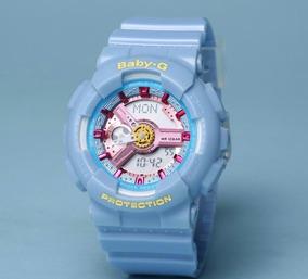 Kit 2 Relógio Importado Feminino Dose Dupla