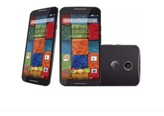 Motorola Moto X Xt1097 2° Geração 32gb Original Vitrine