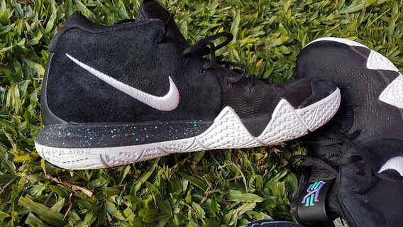 Zapatillas Básquet. Nike (kyrie Irving)