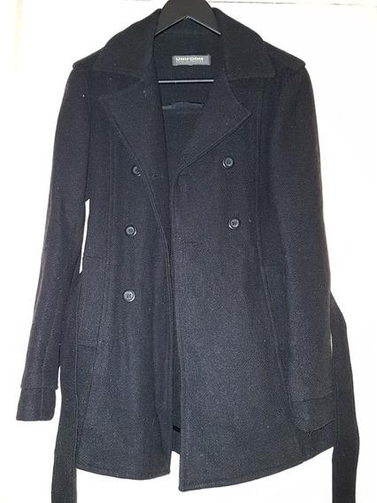 Tapado Uniform T: L