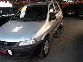 Celta 1.0 Mpfi Vhc Spirit 8v Gasolina 4p Manual