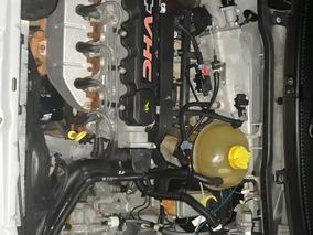 Chevrolet Corsa Classic 2003/2004