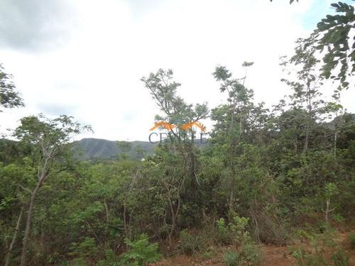 Lote Para Comprar No Casa Branca - Parque Das Andorinhas Em Brumadinho/mg - 834
