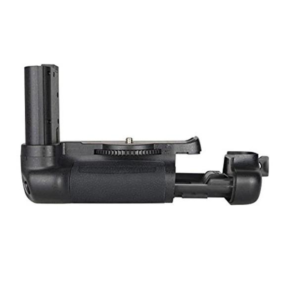 Battery Grip Para Câmera Nikon D7500
