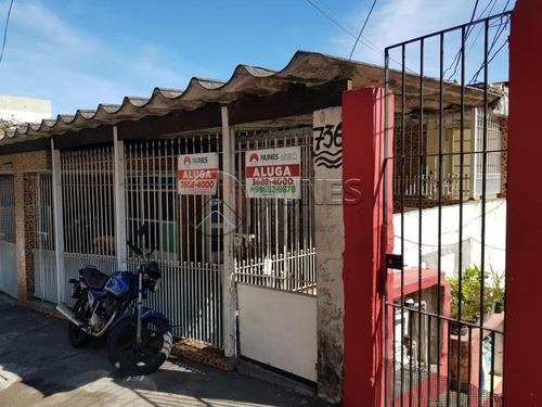 Casas - Ref: L6092