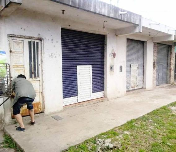 Locales Comerciales Venta Virrey Del Pino