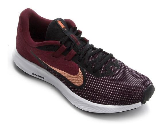 Tênis Nike Downshifter 9 Feminino Running