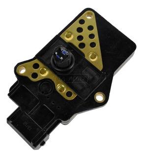 Sensor Maf Nissan Pu D21 2.4 Z24 1986 - 1990 (afm55m14) Eca