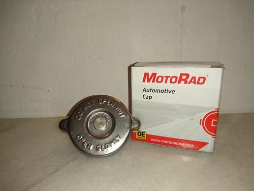 Tapa De Radiador Dodge Neon 1995/1997/1999/2002/2006