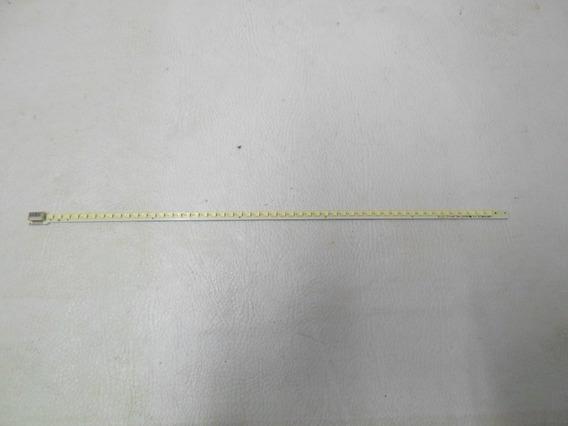 Barra De Led Monitor Semp Toshiba Mle1951(a)w