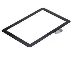 Tela Touch Tablet Acer 7 T070gff07 V3
