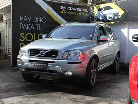 Volvo Xc90 Xc 90 D5 Awd 2015