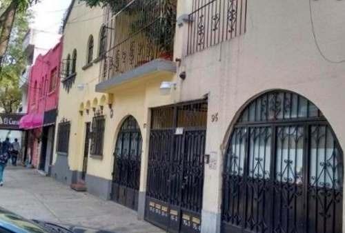 Casa Condesa