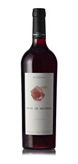 Vino Rosa De Maimará Rosado 750ml. - Quebrada De Humauaca