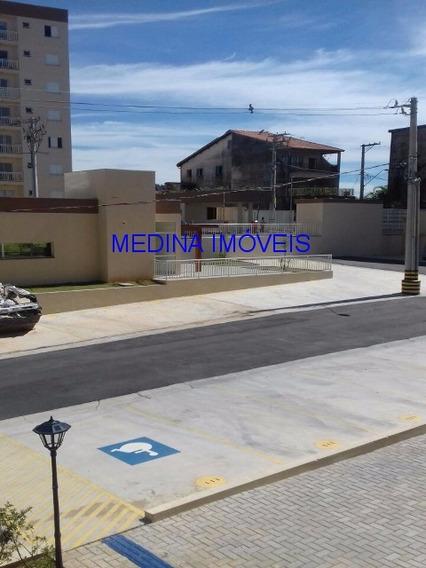 Apartamento Para Aluguel E Venda Em Ferraz - Ap00185 - 32792634