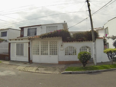 Apartamento En Provivienda Oriental Mls18-37dt